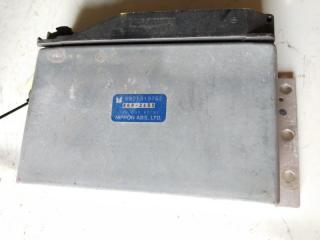 Блок управления abs электронный ISUZU BIGHORN