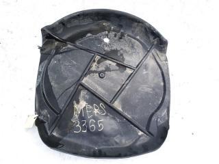 Защита Mercedes-Benz S-CLASS 22.06.1999