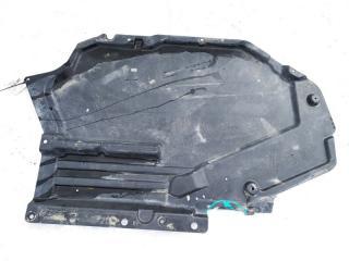 Защита задняя левая X6 11.2008 E71 M57N2