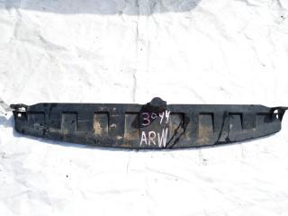 Защита бампера передняя HONDA AIRWAVE 2005