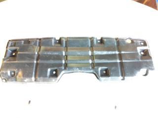 Защита двигателя передняя LEXUS RX350