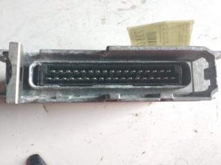 Блок управления ISUZU BIGHORN UBS69 4JG2
