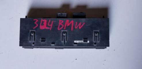 Блок управления телефоном BMW 5-SERIES 2004