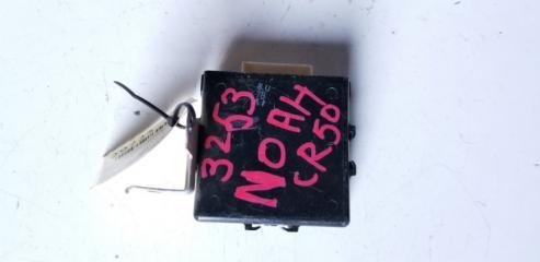 Блок управления парковкой TOYOTA TOWN ACE NOAH 1999.09