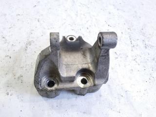 Кронштейн опоры двигателя задний HONDA CRV 2006