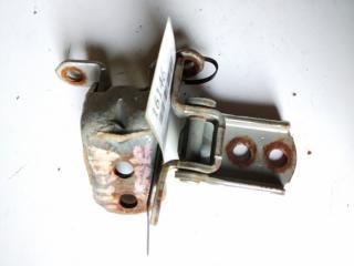 Петля дверная передняя правая NISSAN AD 2008