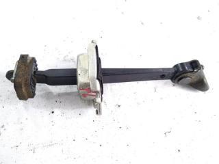 Ограничитель двери передний левый HONDA CRV 2006