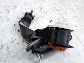 Ремень безопасности задний левый HONDA CRV 2006