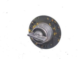 Крепление запасного колеса заднее HONDA CRV 2006
