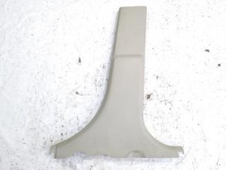 Запчасть обшивка стойки кузова задняя правая TOYOTA PASSO SETTE 2009