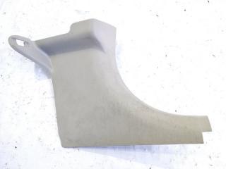 Запчасть пластик салона передний правый TOYOTA PASSO SETTE 2009