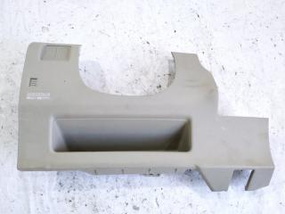 Запчасть пластик под руль TOYOTA PASSO SETTE 2009