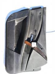 Обшивка дверей передняя левая BMW 5-SERIES 2004