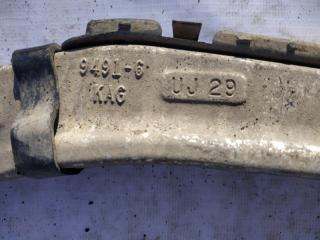 Рычаг задний левый X6 11.2008 E71 M57N2