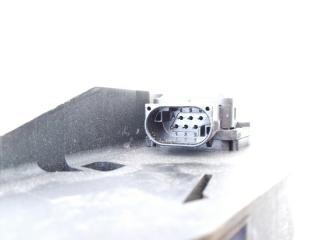Педаль подачи топлива BMW 5-SERIES E60 M54B25