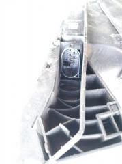 Педаль подачи топлива X6 11.2008 E71 M57N2