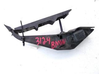 Педаль подачи топлива BMW 5-SERIES 2004