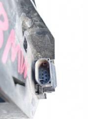 Педаль подачи топлива 5-SERIES 2004 E60 M54B30