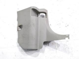 Запчасть пластик салона передний правый NISSAN XTRAIL 2001