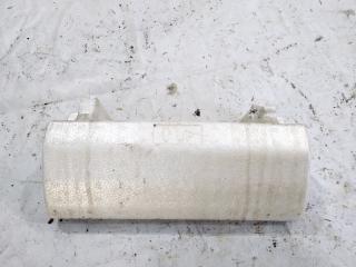 Пенопласт в бампер задний NISSAN XTRAIL 2001