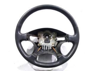 Руль передний правый HONDA CRV 1999