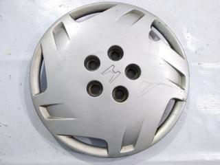 Запчасть колпаки на колеса HONDA CRV 1999