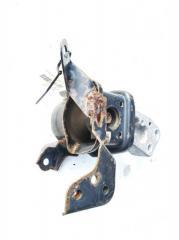 Подушка двигателя правая TOYOTA COROLLA FIELDER 2007