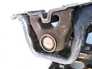 Подушка коробки передач левая PASSO 2010 KGC30 1KRFE