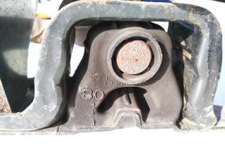 Подушка коробки передач левая TOYOTA PASSO KGC30 1KRFE