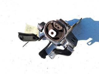 Запчасть подушка коробки передач левая TOYOTA NOAH 2007