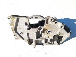 Подушка коробки передач передняя левая NISSAN BLUEBIRD SYLPHY 2006