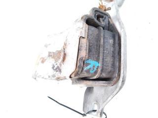 Подушка двигателя передняя правая IMPREZA WRX 2000 GGC EJ207