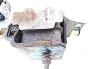 Подушка двигателя передняя левая IMPREZA WRX 2000 GGC EJ207