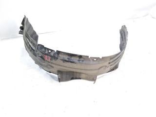 Подкрылок передний правый TOYOTA RAV4 2000