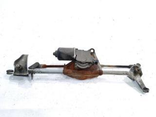 Запчасть механизм стеклоочистителя передний TOYOTA RAV4 2000