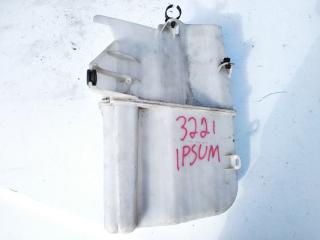Запчасть влагоотделитель TOYOTA IPSUM 2003.10