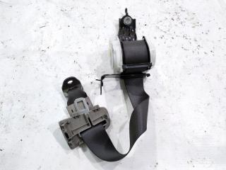 Ремень безопасности задний левый HONDA INSIGHT 2011