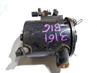 Корпус воздушного фильтра ISUZU BIGHORN 1996 UBS69 4JG2 контрактная