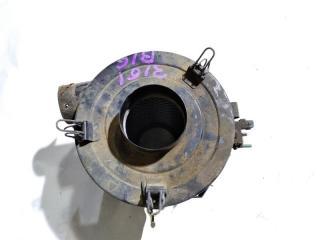Корпус воздушного фильтра ISUZU BIGHORN UBS69 4JG2