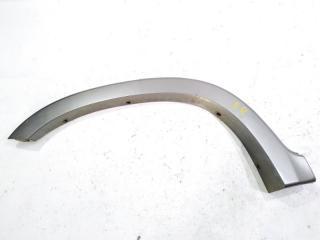 Накладка на крыло задняя правая HONDA CRV 2005