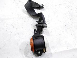 Ремень безопасности задний правый HONDA CRV 2005