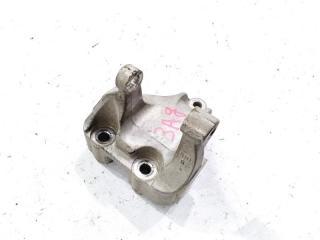 Кронштейн опоры двигателя задний HONDA CRV 2005