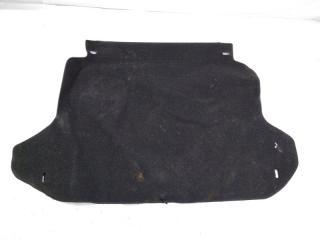 Коврик багажника задний HONDA CRV 2005
