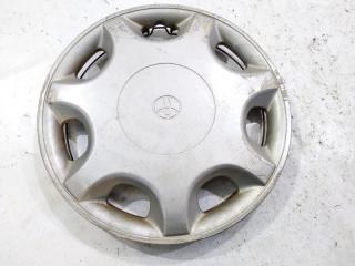 Запчасть колпаки на колеса TOYOTA CORONA PREMIO 1999