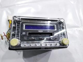Магнитофон MITSUBISHI DELICA 1995