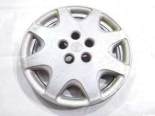 Запчасть колпаки на колеса TOYOTA CORONA PREMIO 1996