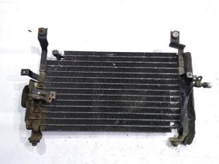 Радиатор кондиционера DAIHATSU ROCKY 1993