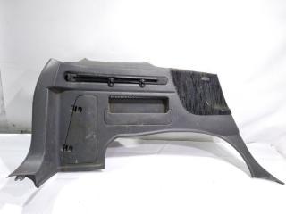 Обшивка багажника задняя левая NISSAN R'NESSA