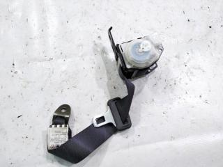 Запчасть ремень безопасности задний правый TOYOTA COROLLA FIELDER 2005