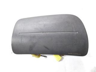 Airbag пассажирский NISSAN R'NESSA